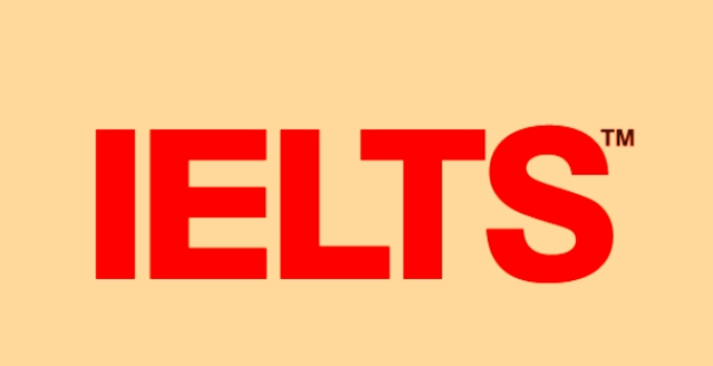 Best Tips to Ace IELTS Exam in India