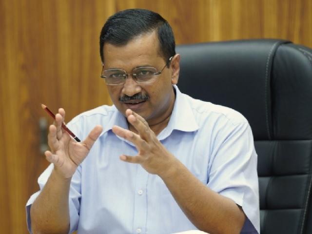 Delhi to train 5,000 health assistants