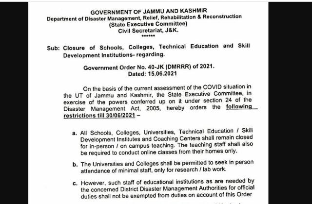 https://img.jagranjosh.com/images/2021/June/1762021/jk_educational-institutes-to-remain-closed.png