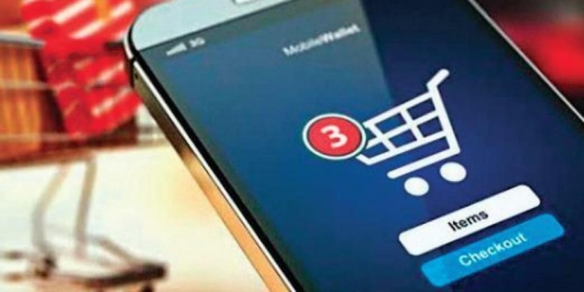 Government moots proposal to ban 'flash sales' on e-commerce sites