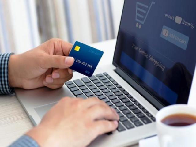E-Commerce in India, Source: PTI