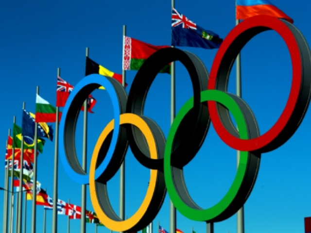World Olympic Day: Theme, Significance and History