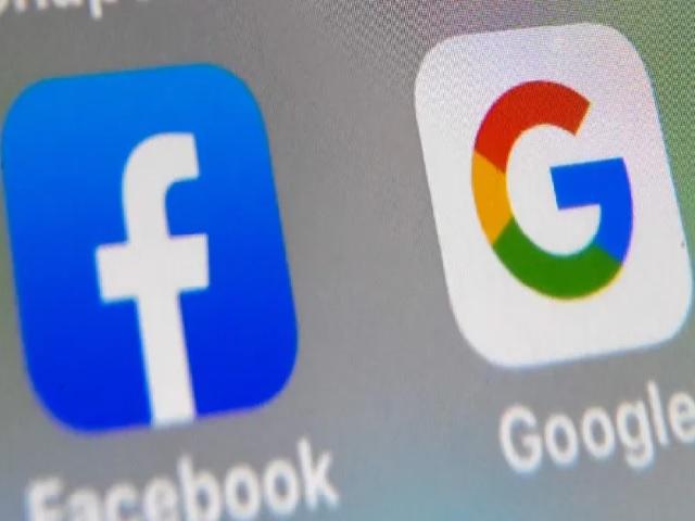 Facebook, Google summoned