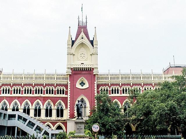 Kolkata High Court