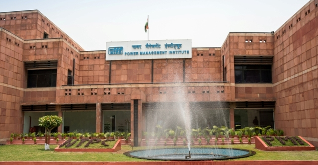 NTPC becomes first Indian energy company to declare its Energy Compact Goals at UN dialogue