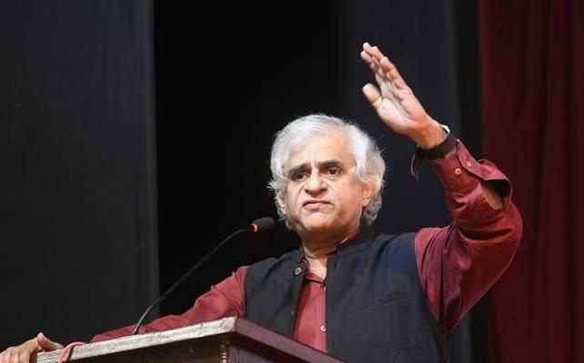Journalist P. Sainath Wins Japan's Fukuoka Grand Prize 2021