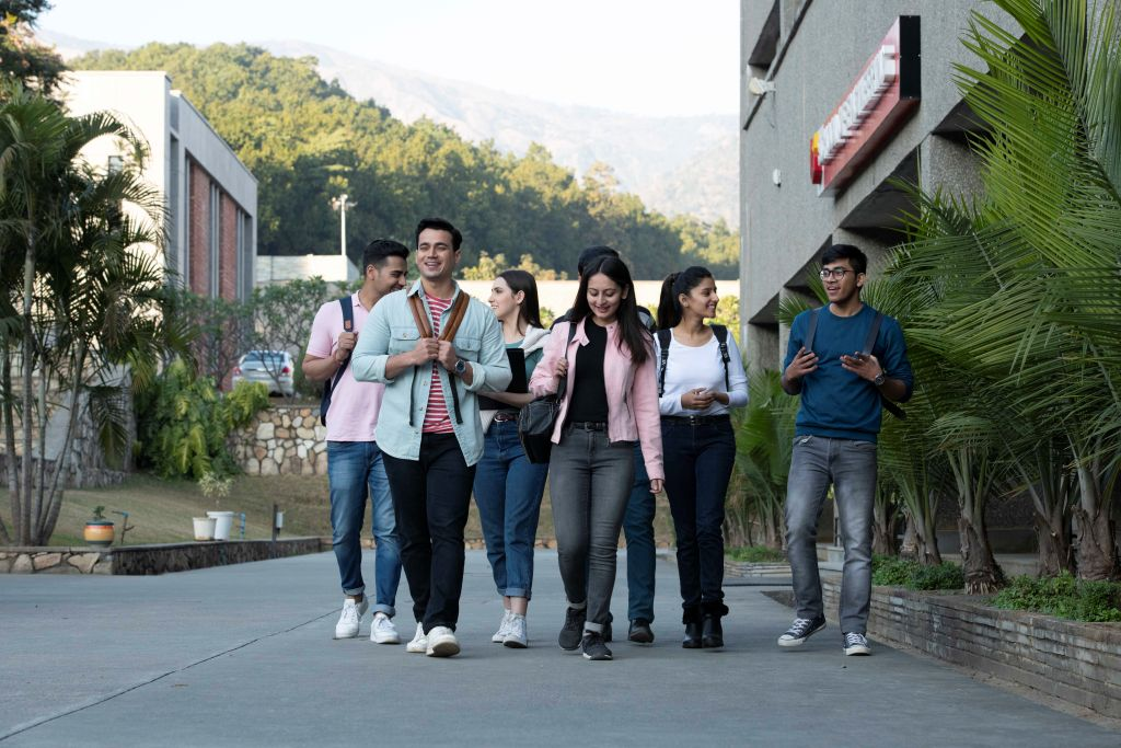 Why a regular MBA from UPES is worth the effort