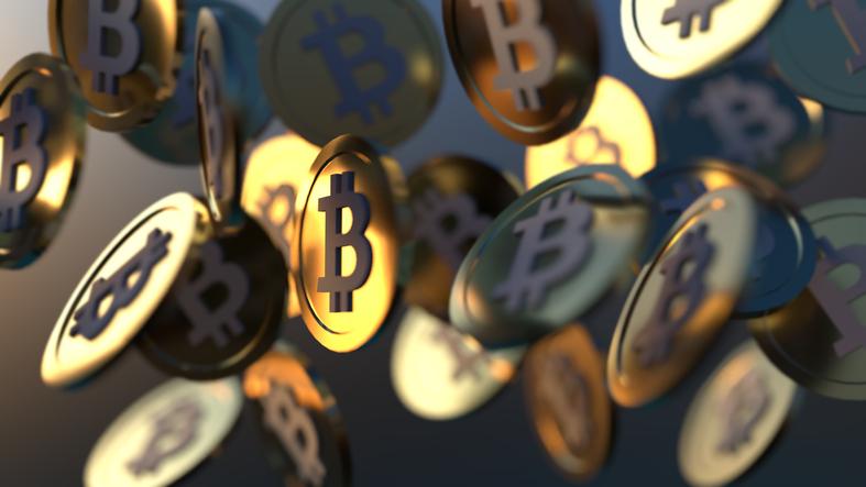 Bitcoin: Legal tender in El Salvador