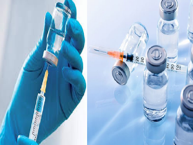 Key Facts about Vaccination, Immunisation and how vaccines work?