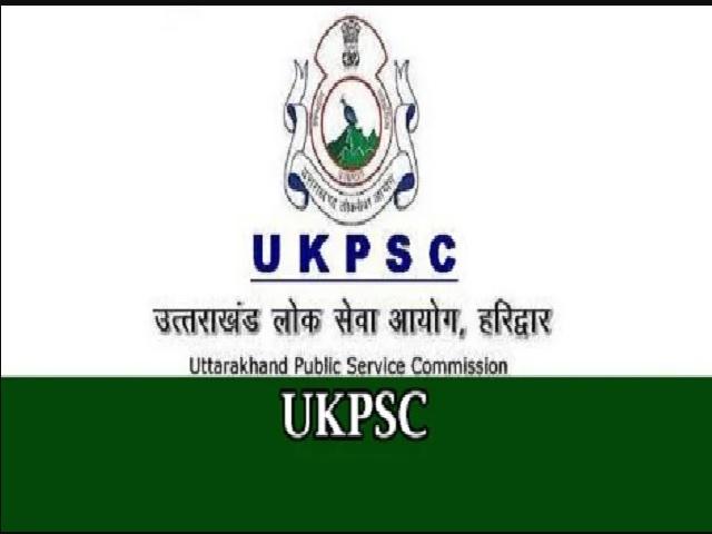 UKPSC Mains Exam Schedule 2021 Released for ARO, Translator & Other @ukpsc.gov.in, Check DV Schedule