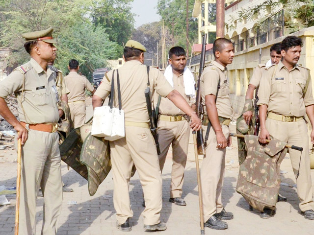 Bihar Police Constable Answer Key 2021 to release soon @csbc.bih.nic.in for 8415 Vacancies, Details Here