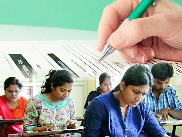 FRI MTS Admit Card on 4 April 2021 @fri.icfre.gov.in, Check Multi Tasking Exam Date, Exam Pattern, Syllabus Here