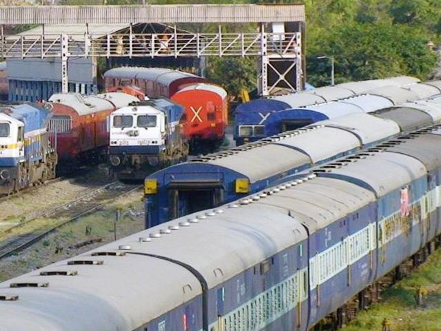 Konkan Railway Recruitment 2021 for DGM Posts, Apply Online @konkanrailway.com