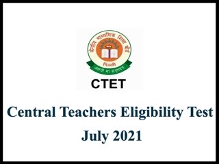 CTET July 2021 Exam Might Be Postponed Due to COVID-19: Check Details