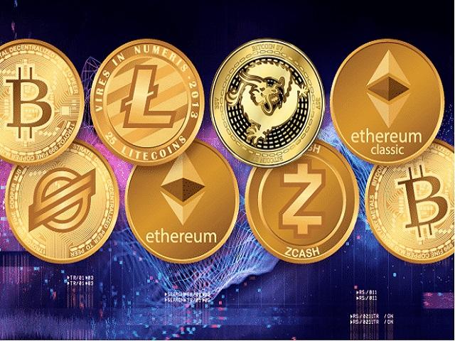 What is Digital Dollar