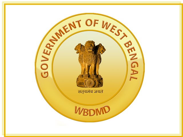 List of all Chief Ministers of West Bengal (1947-2021)