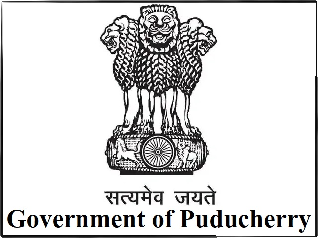 List of all Chief Ministers of Puducherry (1959-2021)