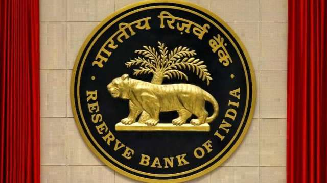 T Rabi Sankar appointed as the fourth Deputy Governor of RBI