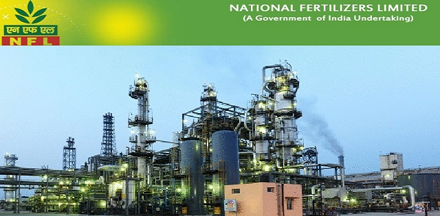 NFL MT Result 2021 Out @nationalfertilizers.com, Download Managment Trainee Selection List for Interview