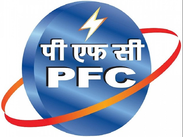 Maharatna status to PFC