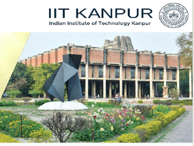 IIT Kanpur Recruitment 2021 Notification Out for 95 Deputy Registrar, Junior Technician and Others; Check How to Apply Online, Salary, Eligibility