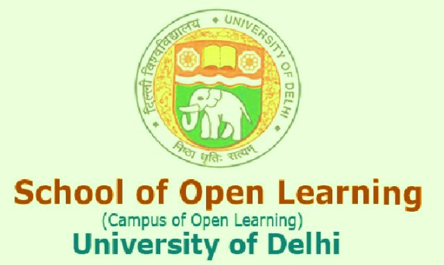 DU Session 2021-22: Few Best Off-beat Certificate Courses in DU SOL for College Students