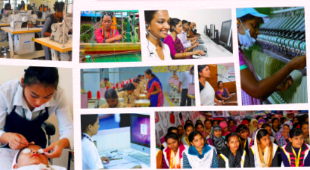 Class 10, 12 Certificates for Skill Courses in India for Students