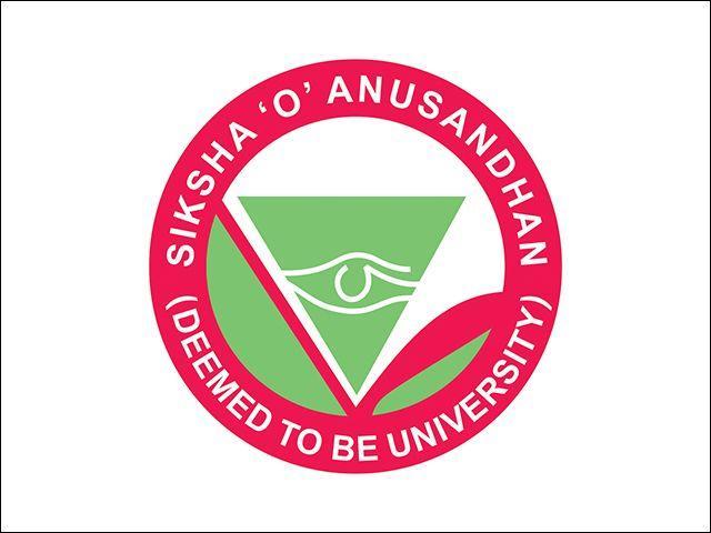 NIRF Ranking: SOA Retains Top University Position in Odisha