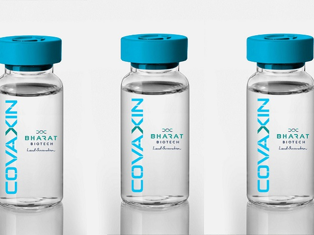WHO expected to approve Bharat Biotech's COVAXIN this week, as per sources
