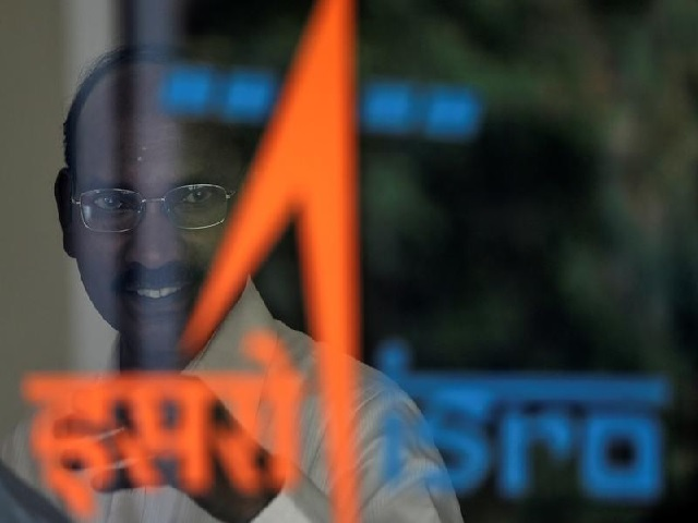 FDI in Indian Space Sector