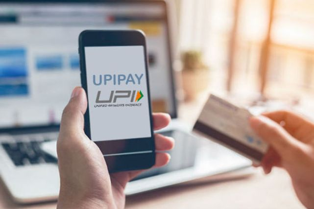 India and Singapore to link their fast payment systems UPI & PayNow