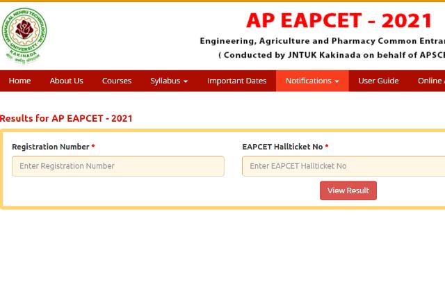 https://img.jagranjosh.com/images/2021/September/1492021/ap-eapcet-agriculture-result-released.png