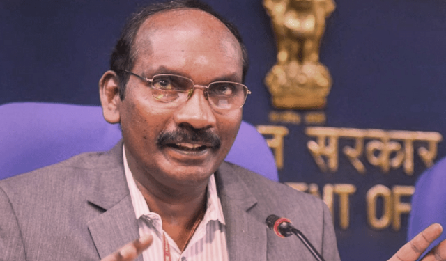 India's FDI Policy for space sector: Lot of interest from foreign companies to invest, says ISRO Chairman