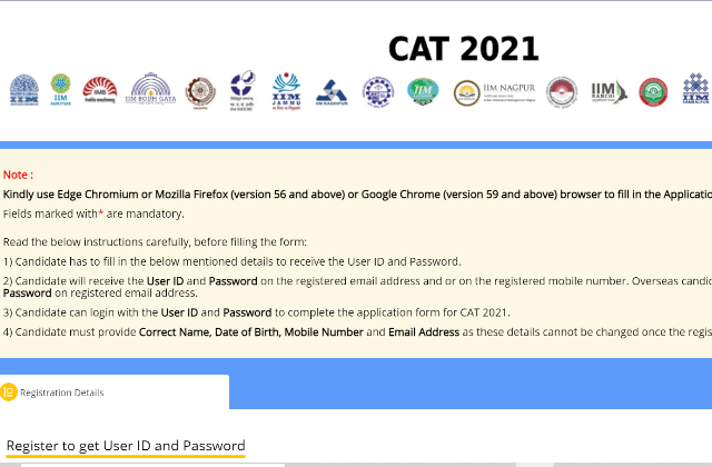 https://img.jagranjosh.com/images/2021/September/1592021/cat-registration-deadline.png
