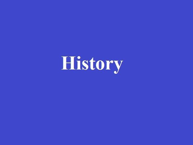 CBSE Class 12 History Sample Paper 2021-22