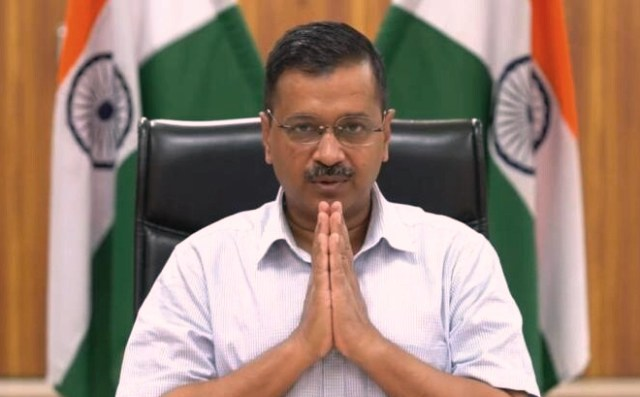 Delhi government's new guidelines: What will be allowed/ not allowed in Delhi between September 15th-October 1st