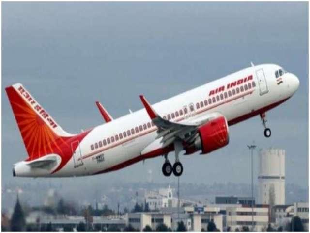 Air India Sale, Source: PTI