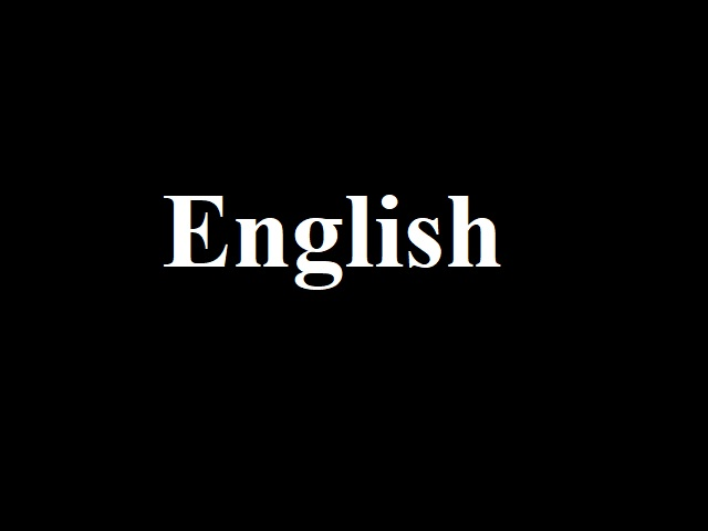 CBSE Class 12 English Elective Sample Paper 2021-22 (PDF) Term 1