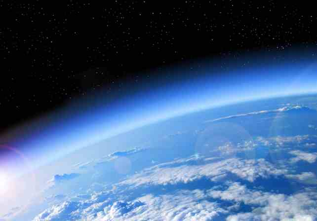 World Ozone Day 2021: Why is it observed on 16 September