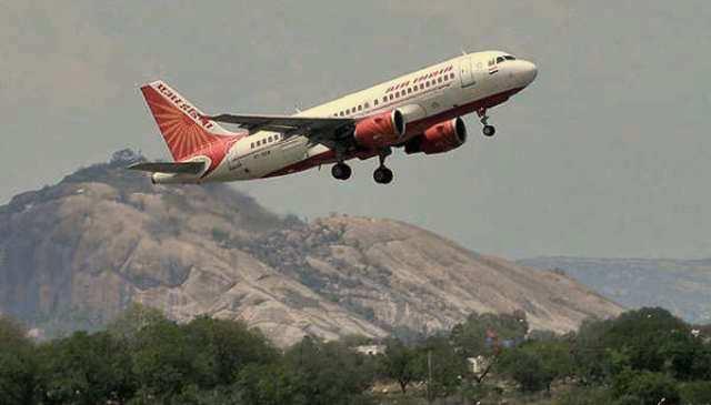 Air India Sale: Tata Sons, SpiceJet bid for Air India