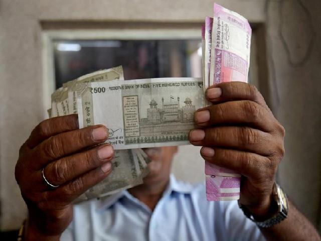 7 Banking & Finance rules change