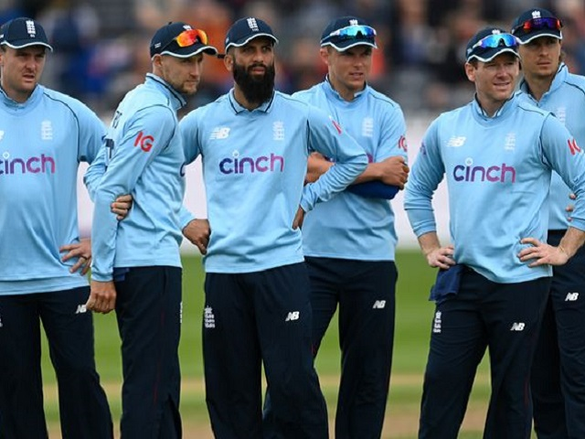 England pulls out from Pakistan tour in October