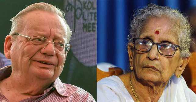 Sahitya Akademi fellowships for Ruskin Bond, Vinod Kumar Shukla and six others