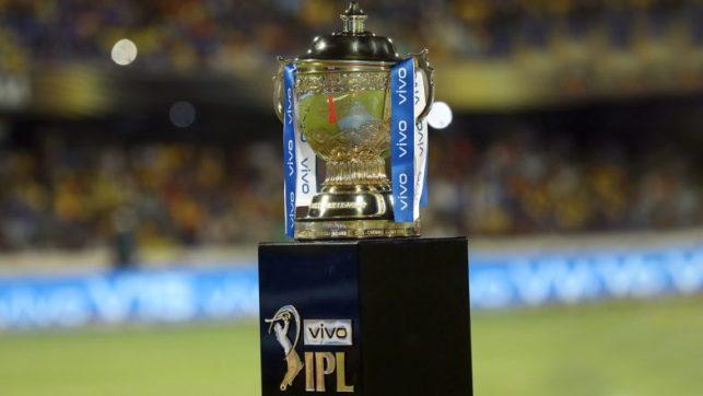 Taliban bans IPL broadcast in Afghanistan