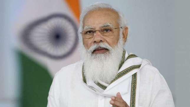 PM Narendra Narendra Modi's US visit: PM Modi to participate in QUAD summit