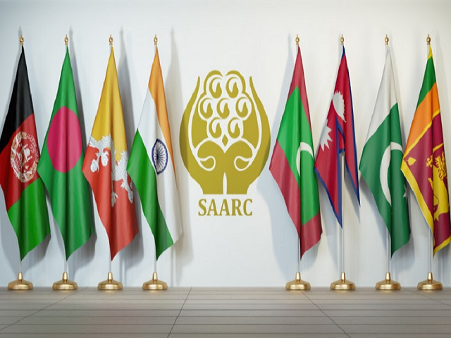SAARC Foreign Ministers meeting called off after Pakistan insists on Taliban participation