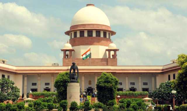 SC Collegium recommends 13 names for Chief Justices in High Courts in India