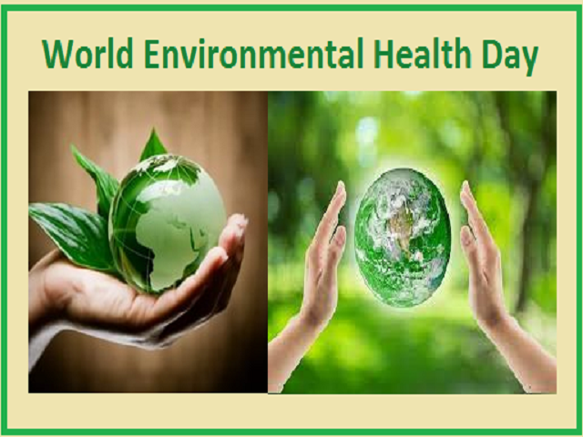 World Environmental Health Day 2021: Current theme, Quotes, Wishes,  Messages, WhatsApp and Facebook status, and more