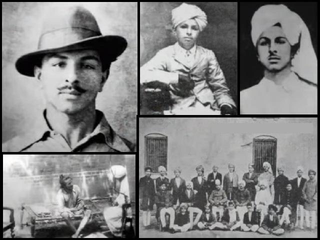 Bhagat Singh Biography: Remembering Shaheed-e-Azam on his 114th birth anniversary