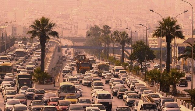Leaded petrol eradicated globally, will prevent 1.2 million premature deaths: says UNEP